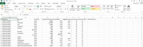 csv format maximum rows batch file write data from one excel sheet to another