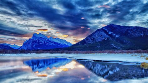 cool wallpaper canada zwd 39 cool canada wallpapers cool canada full hd