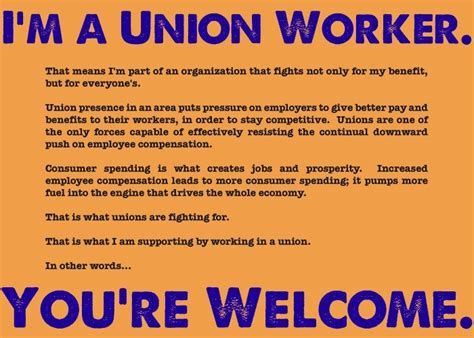best unions 198 best union strong images on labor union