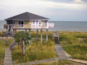 Beach House Plans On Piers house plans home plans and new home designs floor plan