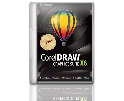 corel draw x6 español corel draw graphics suite x6 free download with crack key