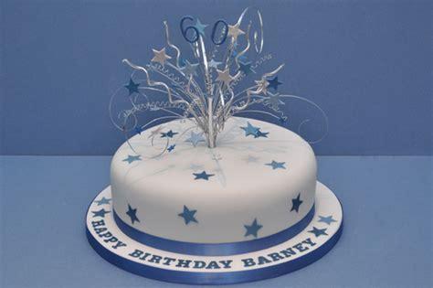 Finesse Cakes   Wedding Cakes, Birthday & Celebration