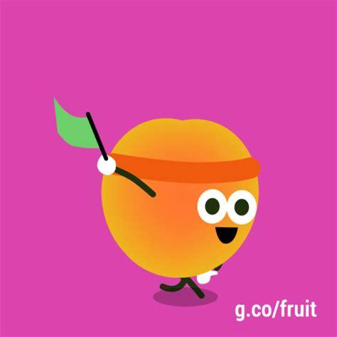 fruit day 2 pcholic 2016 doodle fruit day 1