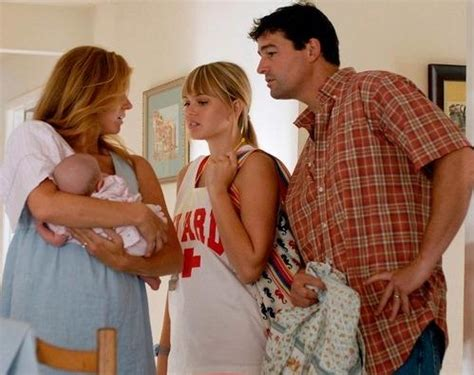 babies and memories friday night lights five reasons to watch friday night lights tv fanatic