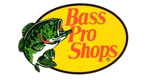 bass pro shop boats online florida sport fishing journal online television