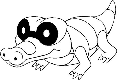 pokemon coloring pages sandile coloring pages pokemon sandile drawings pokemon
