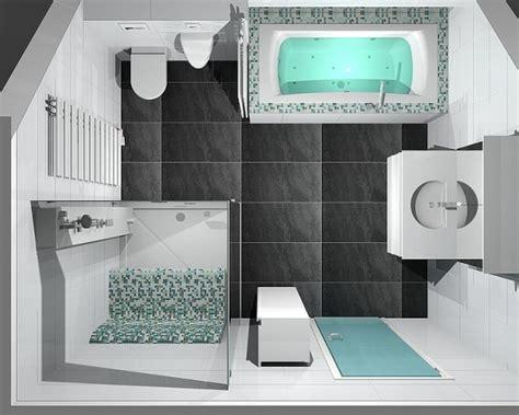 progetto bagno 3d progetto bagno 3d arredo bagno d neiko per toema