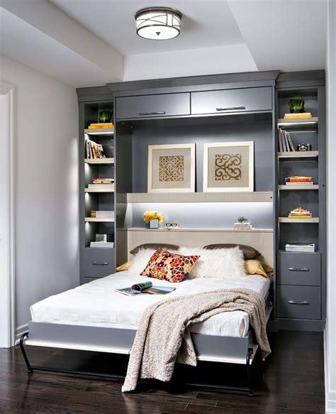 Bedroom Condo Decorating Ideas On A Budget