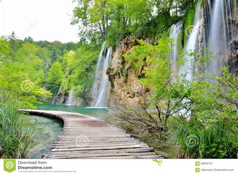 297807 the kast place on earth one of the most beautiful places in the world plitvice