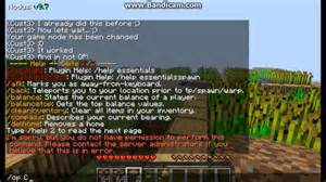 aimbot hack minecraft download