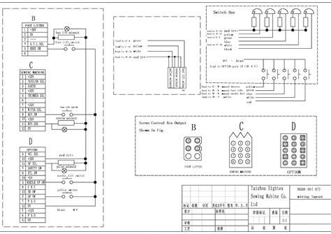 magnetic f96t12 ballast wiring diagram f96t12 bulb wiring