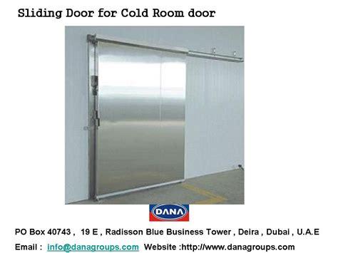 cold room sliding door hardware cold room sliding door hardware jacobhursh