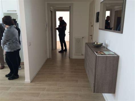 manutenzione casa prezzo manutenzione straordinaria casa como