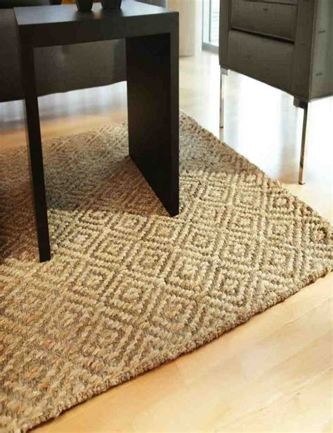 jute area rugs 8x10 jute area rugs 8x10 decor ideasdecor ideas