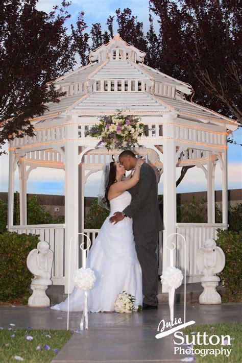 outdoor wedding venues lancaster ca cheap wedding venues in lancaster ca mini bridal