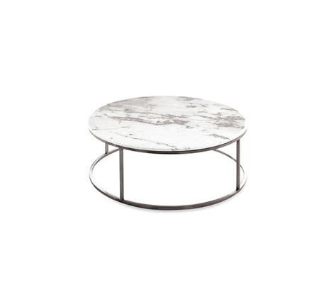 design within reach desk design within reach rubik