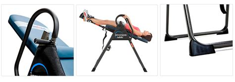 inversion table weight limit ironman gravity 4000 highest weight capacity inversion