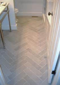 Bathroom Tile Floor by 37 Light Gray Bathroom Floor Tile Ideas And Pictures