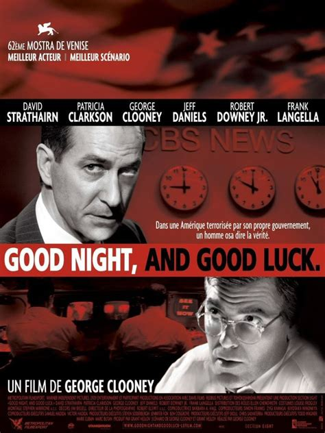good biography movie good night and good luck 2005 movie free download 720p bluray
