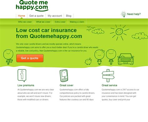 quote me happy house insurance quote me happy house insurance 28 images quote me
