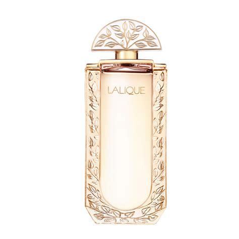 Daftar Parfum C F lalique perfumes osmoz