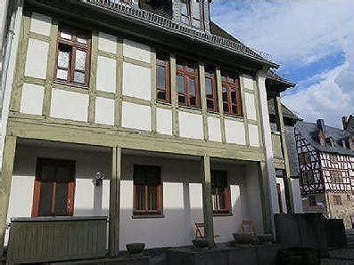 wohnung kaufen limburg immobilien zum kauf in ennerich