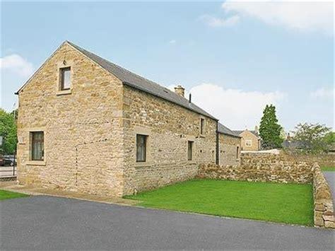 Derbyshire Cottages Info by Pet Friendly Holidays Derbyshire Cottages