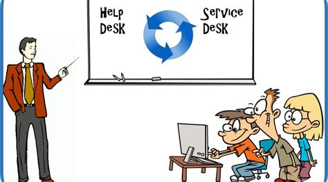 at t help desk number help desk vs service desk what s the difference i t