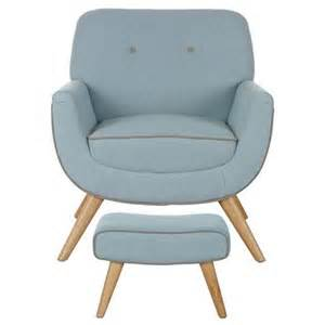 duck egg armchair buy cheap armchair with footstool compare living room