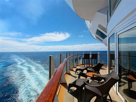 two bedroom aquatheater suite with balcony on harmony of royal caribbean two bedroom suite memsaheb net