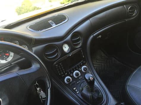 car repair manuals download 1989 maserati spyder transmission control maserati spyder gt m128 manual transmission 6 speed convertible very clean rare