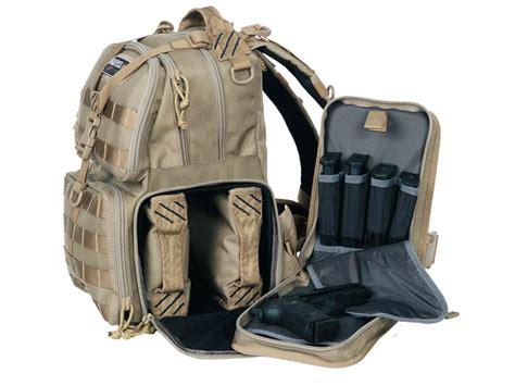 backpack range bag g p s tactical range bag backpack