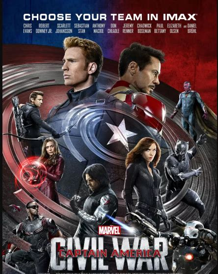 american wedding hindi dubbed download captain america civil war 2016 720p dual audio hindi