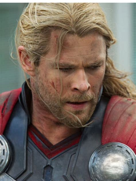 film thor ada berapa 41 best thor images on pinterest marvel movies chris