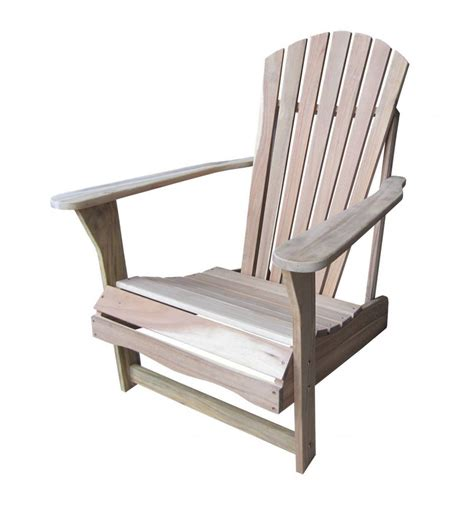 adirondack office furniture adirondack outdoor chairs simply woods furniture