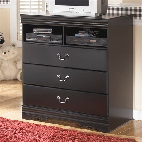 quality furniture discounts in orlando furniture greensburg sleigh bedroom set best quality ashley furniture huey vineyard sleigh bedroom set best