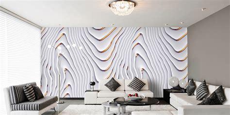 Tapeten Wohnzimmer by Mowade 174 Modernes Wanddesign Mit Exklusiven Design Tapeten