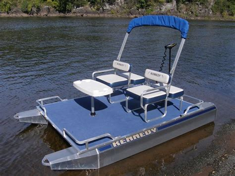 used electric powered pontoon boats 25 best ideas about electric pontoon boat on pinterest