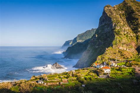 madeira tips discover the island of flowers myholidayguru