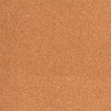 wool fabric 13 oz wool melton camel discount designer fabric