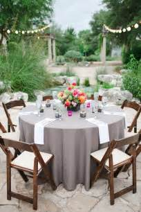 Wedding Table Cloths 25 Best Ideas About Table Cloth Wedding On Pinterest Table Clothes Wedding Table Linens And