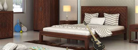 bedroom sets online india the incredible bedroom furniture online shopping for warm