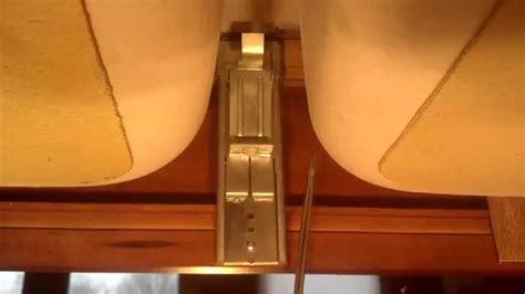 undermount sink brackets for granite ratchet sink bracket system front sink support repair