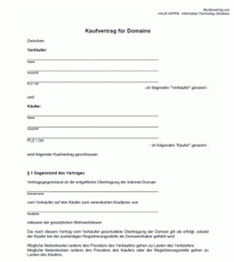 Kostenlose Vorlage Untermietvertrag vorlagen kostenlos de vertr 228 ge unterlagen und vordrucke