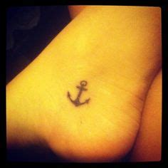 tittie tattoos tats on friendship tattoos best friend