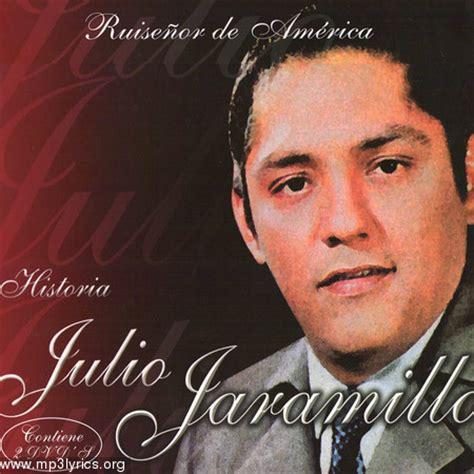historia olimpo cardenas quot el polifac 201 tico quot julio jaramillo hermosa voz ecuatoriana