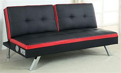 gaming futon gaming futon roselawnlutheran