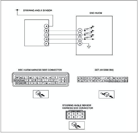 book repair manual 2007 mazda mazda6 on board diagnostic system 100 mazda 6 repair manuals mazda automobile manuals repair manuals online 1995 mazda 929