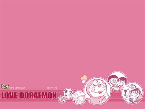 doraemon wallpaper  wallpaper gratis terbaru