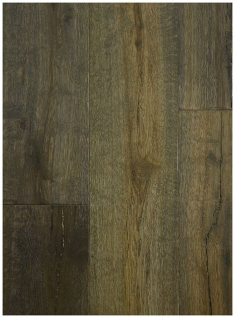 Lm Flooring by Lm Flooring Nature Reserve Bullon Hardwood Flooring 7 1 4